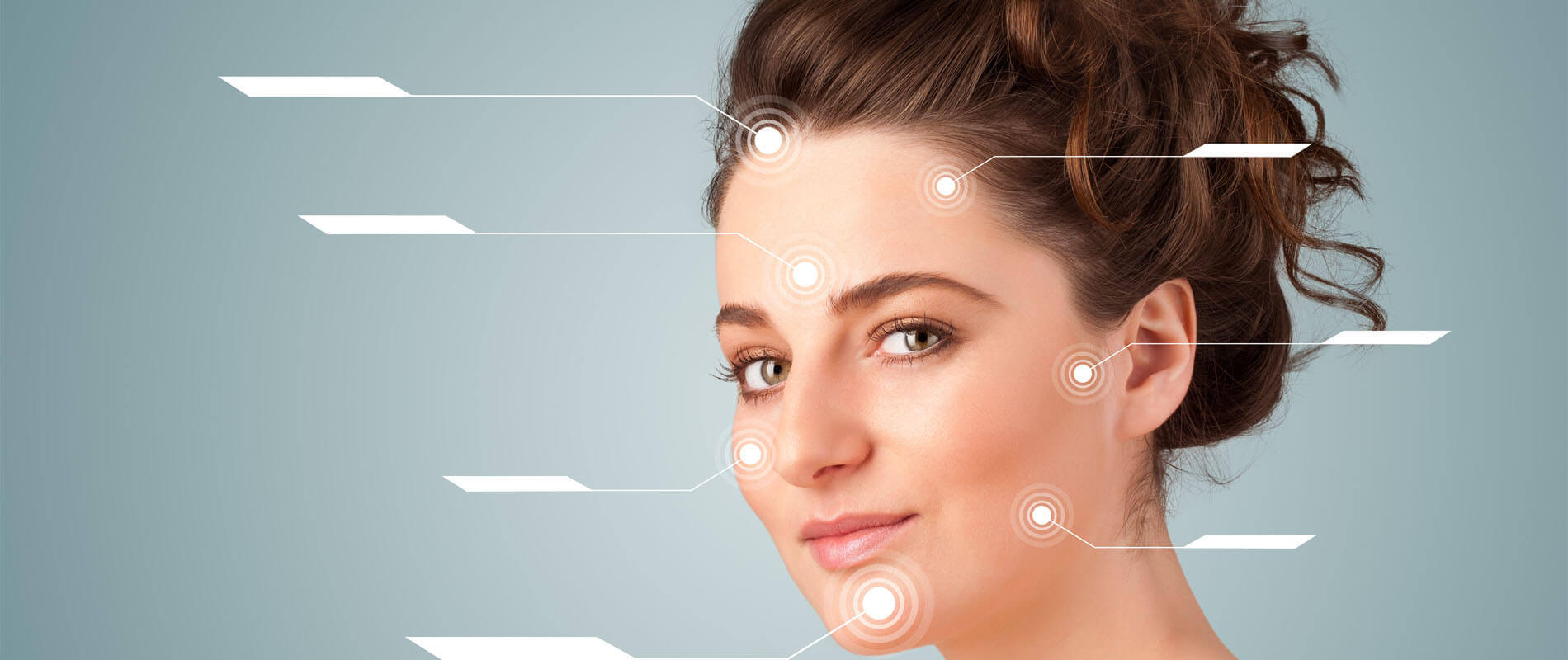 Rhinoplasty clinic in hyderabad